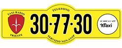 Radio Taxi Trieste